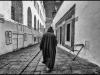 VADO PER LA MIA STRADA - Anzidei Marco , Roma (RM)