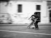 IL GIOCO DEI BIMBI 1 - Ballirano Raffaele , Civitavecchia (RM)