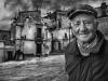 L'UOMO DEL SUD - Cardonati Luciano AFI - EFIAP, Figline Val D'Arno (FI)