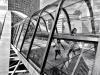 PARIGI THE JAPANISE BRIDGE 01 - Minorello Marzio AFIAP-AFI, Brugine (PD)