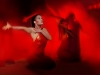 RED DANCE - Mugnai Paolo AFI-EFIAP, Montevarchi (AR)