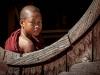 MYANMAR 3 - Randi Elio , Bagnacavallo (RA)