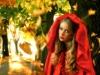 Beretta Lella (EFIAP) - WOMAN IN RED -