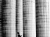 Coacci Stefano (AFI) - PARIGI 1.11 -