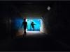 Rubini Franco (BFI) - MURALES -
