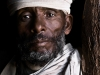 Vizzoni Marzio - ETHIOPIAN 1 -