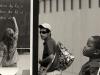 Cappuccini Gianfranco (AFI-BFI) - SCHOOL -