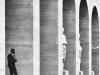 """""""Black On White""""Albertini Paolo AFI,Riano-Circolo Fotografico l'immagine BFI-SMF,Roma"""