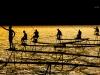 """""""Pesca sul lago dorato""""Formenti Giorgio,Cabiate(CO)-Circolo Fotografico Inverigo"""