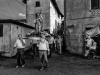 """""""patronal feast of San Rocco""""Riva Dario,Oggiono(LC)-Club Foto Ricerca e Proposta Dolzago"""