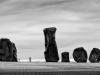 """""""pietre""""Alderighi Massimo,Montelupo f.no(FI)-Foto Lupo"""