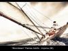 1_Ranise-Adolfo-Moonbeam