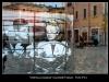 Cecchelli-Franco-Vetrina-a-Cesena