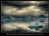 De-Gennaro-Fabio-Sturm-und-Drang-in-Groenlandia