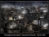 Senatore-Edmondo-Nostalgiche-atmosfere