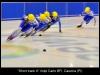 Volpi-Carlo-Short-track4