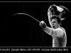 Zanetti-Mirko-il-trionfo