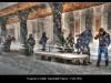 cecchelli-franco-inverno-in-citta