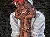 Boldrin Samuele - Smoke Smile in Cuba