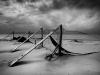 Bugli Pietro (AFIAP) - Silenzio sulla Spiaggia n°3