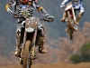 Cerrai Roberto - Motocross