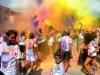 Ciminari Franco - Paint my Run n°1