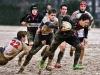 Pagni Valerio - Rugby n°1