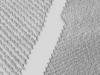 Panzavolte Massimo - Asimmetria