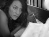 Roni Giovanni B. (BFI-EFIAP) - Da Fine di un Amore