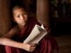 Salice Francesca - Preghiera Birmana