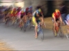 Sbrana Piero (EFI-EFIAP) Ciclismo 11-1