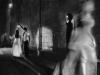 Vincenzi Mauro - Trance Night Walking