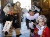 Grotto Bruno (AFI) - Carnevale al Florian