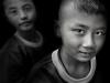 """""""Bambini Thai"""" Cardonati Luciano AFI - EFIAP, Figline V.no (FI)"""