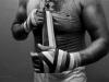"\""Carcere di Volterra boxing club\"" Bani Angelo AFI, Bientina (PI)"