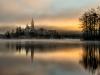 """""""Lago di Bled"""" Panico Marco , Gemona del Friuli (UD)"""
