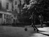 """Street soccer. L'Avana"" Mangoni Paolo , Gussola (CR)"