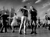"""DANCE"" Alberghini Medardo , Pieve di Cento (BO) - Sonic"