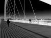 """""""MEIER BRIDGE"""" Maranzana Sergio AFI , Castellazzo B. (AL) - Gamondio"""