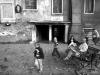 """VENEZIA"" Biondo Andrea , Gardone Riviera (BS) - Fotoclub Vallesabia"