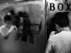 BOXE-Pilati-Ettore-Rezzato-BS