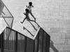 GIRLS-JUMPING-Amenta-Giuseppe-Paterno-CT