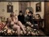 THE-MISTERY-HOUSE-Cappuccini-Gianfranco-AFI-BFI-BFA-Alessandria-AL-