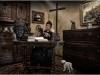 THE-PASTOR-OF-THE-ROOM-Cappuccini-Gianfranco-AFI-BFI-BFA-Alessandria-AL-
