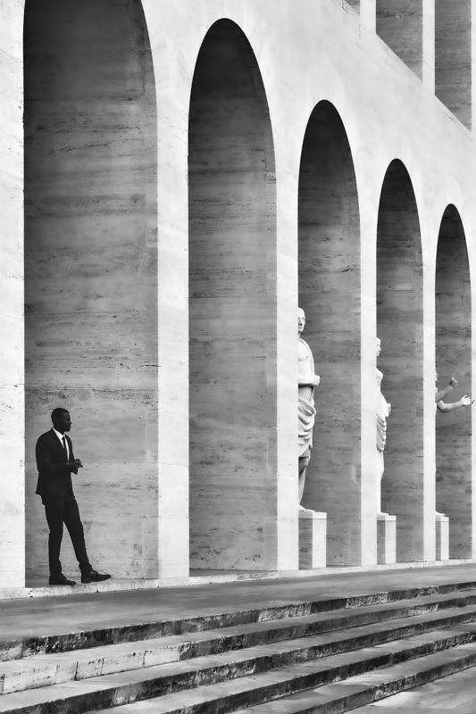 Black-On-WhiteAlbertini-Paolo-AFIRiano-Circolo-Fotografico-limmagine-BFI-SMFRoma