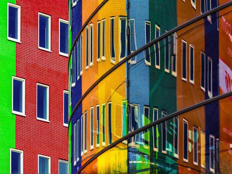 Convergenze-urbaneAlbertini-Paolo-AFIRiano-Circolo-Fotografico-limmagine-BFI-SMFRoma