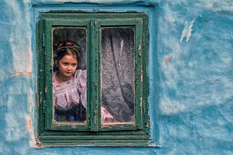 Green-windowRubboli-Veniero-EFIAP_p-BFIRavenna-C.F.-Ravennate-BFI