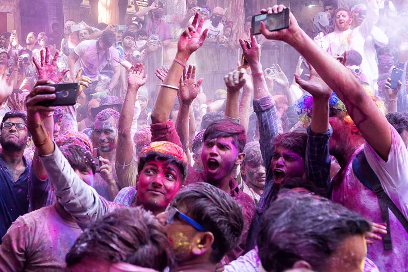 Holi-festival-2Romagnoli-DanieleFerraraFE-Circolo-Fotografico-Petroniano