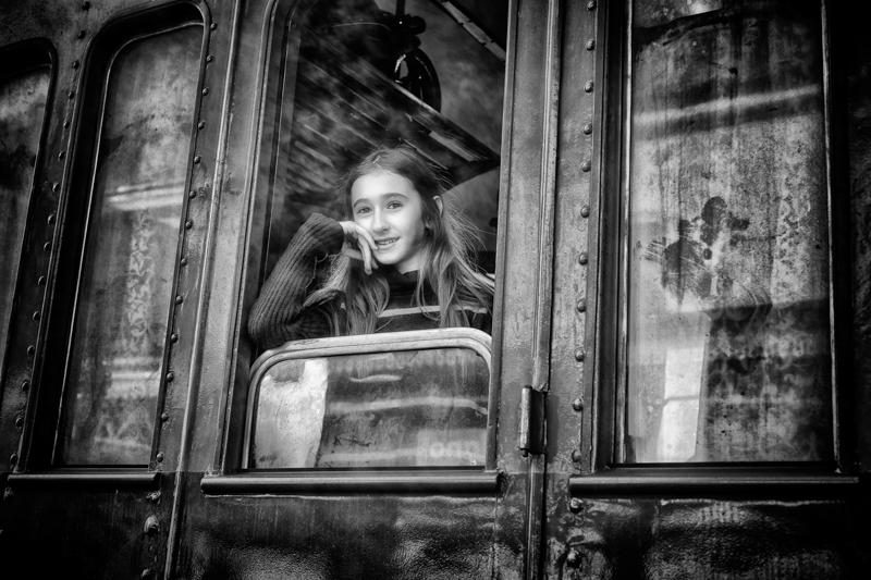 Il-treno-dei-ricordiBoscato-Adriano-AFIPove-del-GrappaVI-ADF-Pove
