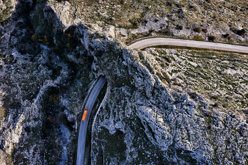 ORANGE-BUSDi-Candia-Lorenzo-EFIAP_bManfredoniaFG-Manfredonia-Fotografia
